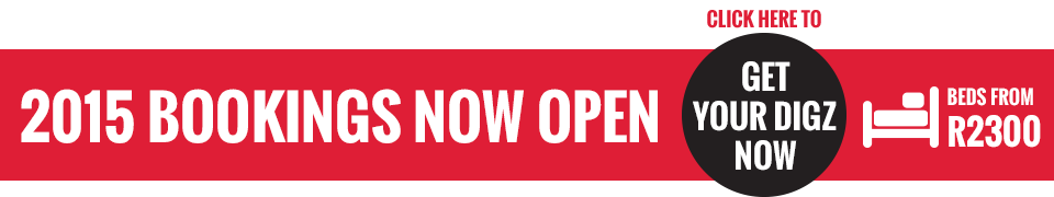 banner_2015_bookings_open4