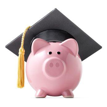 Student banking