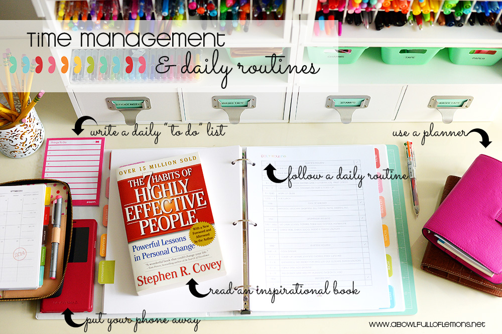 Time-Management-Daily-Routines-4-via-A-Bowl-Full-of-Lemons-copy
