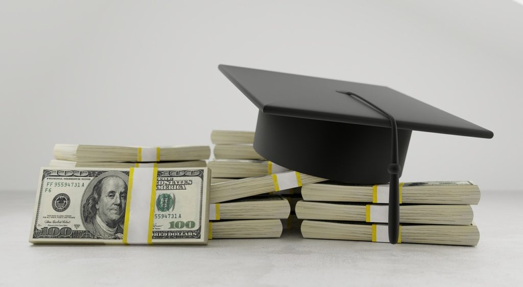 Student Loans: How to