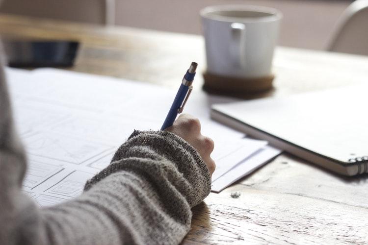 online study alternatives