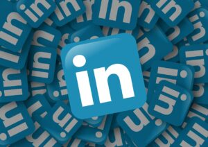 Leverage Linkedin to your advantage
