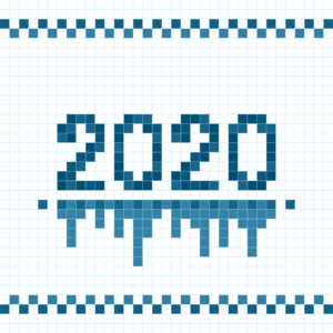 2020 - the year that wasn't